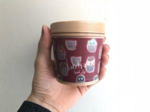 【異常な人気】ロレッタ ハードゼリーレビュー!ハードなセット力&ほんのり甘いローズの香り