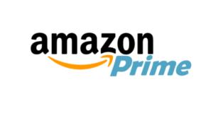 Amazonプライム会員はメリットだらけで最強!送料無料だし映画やアニメも観れちゃう